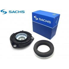 Βάσεις αμορτισέρ SACHS Audi / Seat / Skoda / VW - (004-802417)