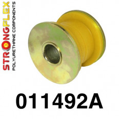 STRONGFLEX - FRONT LOWER WISHBONE REAR BUSH SPORT