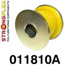 Σινεμπλόκ Πολυουρεθάνης Strongflex Sport εμπρός κάτω ψαλιδίου πίσω σινεμπλόκ 48mm Sport - (011810A)
