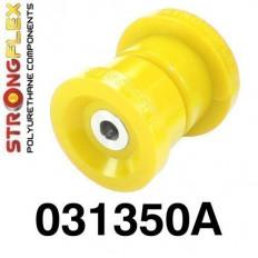 Σινεμπλόκ Πολυουρεθάνης Strongflex Sport πίσω άξονα - εμπρός βάση Sport - (031350A)