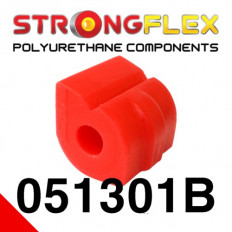 STRONGFLEX - FRONT ANTI ROLL BAR MOUNTING