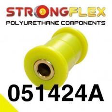 STRONGFLEX - FRONT WISHBONE FRONT BUSH SPORT