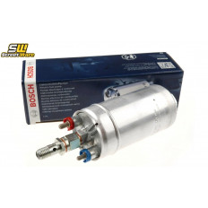 Αντλία βενζίνης Bosch 044 (325lt)