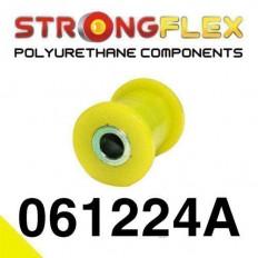 STRONGFLEX - FRONT LOWER ARM BUSH SPORT
