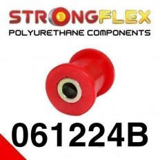 STRONGFLEX - FRONT LOWER ARM BUSH