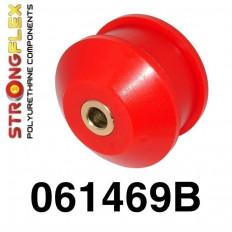 Σινεμπλόκ Πολυουρεθάνης Strongflex Fiat Fiorino / Grande Punto (Evo&Abarth) / Linea εμπρός ψαλιδιού - (061469B)