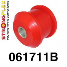 STRONGFLEX - FRONT WISHBONE REAR BUSH