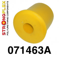 STRONGFLEX - FRONT WISHBONE REAR BUSH SPORT