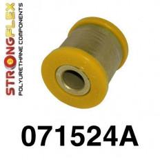 Σινεμπλόκ Πολυουρεθάνης Strongflex Sport πίσω κάτω εμπρός ψαλιδίου Sport - (071524A)