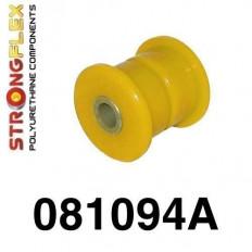 Σινεμπλόκ Πολυουρεθάνης Strongflex Sport Honda Civic 91-95 95-00 - (081094A)