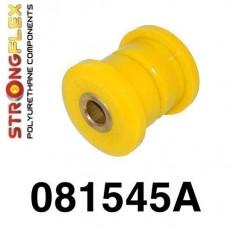 Σινεμπλόκ Πολυουρεθάνης Strongflex Sport βάσης αμορτισέρ (κάτω) Sport - (081545A)