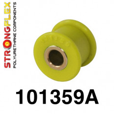 STRONGFLEX - FRONT AND REAR ANTI ROLL BAR LINK BUSH SPORT
