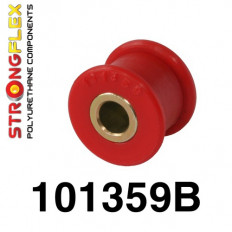 STRONGFLEX - FRONT AND REAR ANTI ROLL BAR LINK BUSH