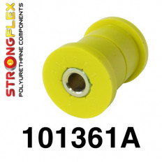 STRONGFLEX - FRONT LOWER REAR BUSH SPORT