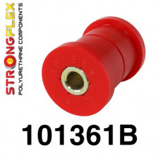 STRONGFLEX - FRONT LOWER REAR BUSH