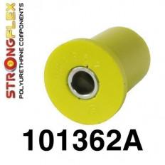 Σινεμπλόκ Πολυουρεθάνης Strongflex Sport εμπρός πάνω ψαλιδίου Sport - (101362A)