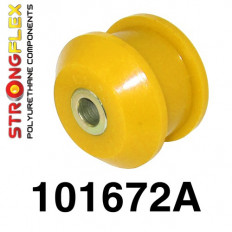 STRONGFLEX - FRONT LOWER ARM REAR BUSH SPORT