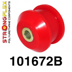STRONGFLEX - FRONT LOWER ARM REAR BUSH