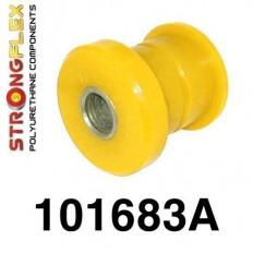 Σινεμπλόκ Πολυουρεθάνης Strongflex Sport πίσω άξονα - κεντρικό άξονα Sport - (101683A)