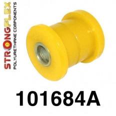 Σινεμπλόκ Πολυουρεθάνης Strongflex Sport πίσω άξονα - πίσω σινεμπλόκ - (101684A)