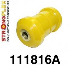 Σινεμπλόκ Πολυουρεθάνης Strongflex Sport εμπρός κάτω ψαλιδίου Sport - (111816A)