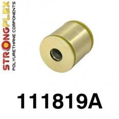 Σινεμπλόκ Πολυουρεθάνης Strongflex Sport πίσω ψαλιδίου (εξωτερικό) Sport - (111819A)