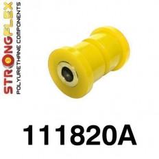 Σινεμπλόκ Πολυουρεθάνης Strongflex Sport πίσω ψαλιδίου εσωτερικό Sport - (111820A)