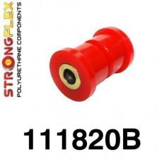 Σινεμπλόκ Πολυουρεθάνης Strongflex Mercedes - (111820B)