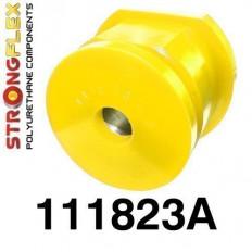 Σινεμπλόκ Πολυουρεθάνης Strongflex Sport πίσω υποπλιασίου - πίσω σινεμπλόκ - (111823A)