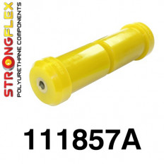 Σινεμπλόκ Πολυουρεθάνης Strongflex Sport εμπρός πάνω ψαλιδίου Sport - (111857A)