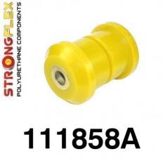 Σινεμπλόκ Πολυουρεθάνης Strongflex Sport εμπρός κάτω ψαλιδίου - εμπρός / πίσω σινεμπλόκ - (111858A)