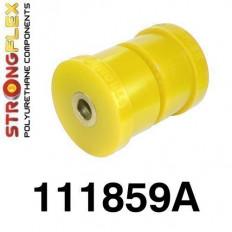 Σινεμπλόκ Πολυουρεθάνης Strongflex Sport εμπρός κάτω ψαλιδίου - πίσω σινεμπλόκ - (111859A)
