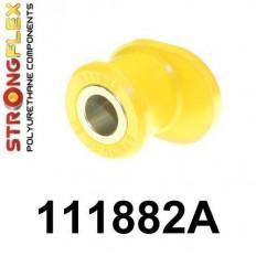 Σινεμπλόκ Πολυουρεθάνης Strongflex Sport εμπρός αντιστρεπτικής (πίσω) Sport - (111882A)