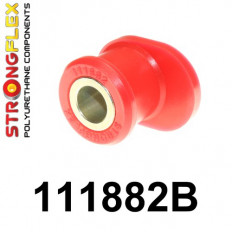 STRONGFLEX - FRONT ANTI ROLL BAR LINK BUSH