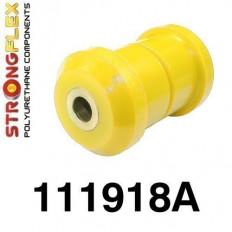 Σινεμπλόκ Πολυουρεθάνης Strongflex Sport εμπρός κάτω ψαλιδίου - πίσω σινεμπλόκ - (111918A)