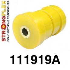 Σινεμπλόκ Πολυουρεθάνης Strongflex Sport εμπρός κάτω ψαλιδίου εμπρός σινεμπλόκ - (111919A)