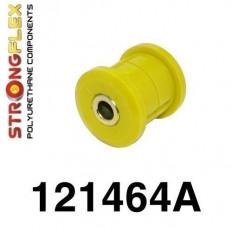 Σινεμπλόκ Πολυουρεθάνης Strongflex Sport πίσω κάτω ψαλιδίου (εξωτερικό) Sport - (121464A)