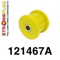 Σινεμπλόκ Πολυουρεθάνης Strongflex Sport πίσω κάτω ψαλιδίου εσωτερικό 52mm Sport - (121467A)