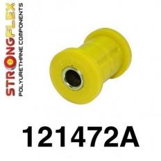 Σινεμπλόκ Πολυουρεθάνης Strongflex Sport εμπρός ψαλιδίου εμπρός σινεμπλόκ 14mm Sport - (121472A)