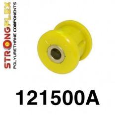 Σινεμπλόκ Πολυουρεθάνης Strongflex Sport πίσω εμπρός ψαλιδίου Sport - (121500A)