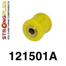 Σινεμπλόκ Πολυουρεθάνης Strongflex Sport πίσω πάνω ψαλιδίου πίσω σινεμπλόκ - (121501A)