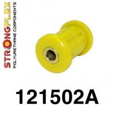 Σινεμπλόκ Πολυουρεθάνης Strongflex Sport εμπρός ψαλιδίου εμπρός σινεμπλόκ 12mm Sport - (121502A)
