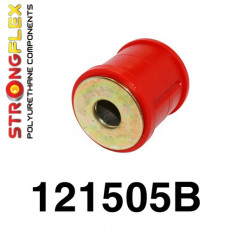 STRONGFLEX - FRONT LOWER ARM REAR BUSH