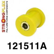 Σινεμπλόκ Πολυουρεθάνης Strongflex Sport πίσω κάτω ψαλιδίου εσωτερικό 35mm Sport - (121511A)