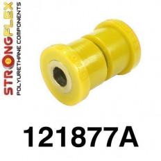 Σινεμπλόκ Πολυουρεθάνης Strongflex Sport εμπρός κάτω ψαλιδίου εμπρός σινεμπλόκ - (121877A)