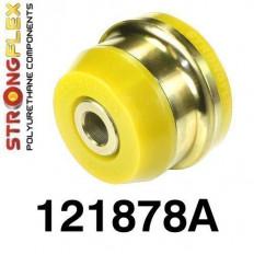 Σινεμπλόκ Πολυουρεθάνης Strongflex Sport εμπρός κάτω ψαλιδίου - πίσω σινεμπλόκ - (121878A)