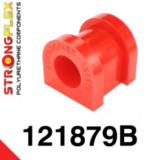 STRONGFLEX - FRONT ANTI ROLL BAR BUSH