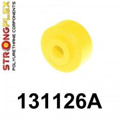 Σινεμπλόκ Πολυουρεθάνης Strongflex Sport εμπρός (μάτι) Sport - (131126A)