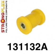 Σινεμπλόκ Πολυουρεθάνης Strongflex Sport εμπρός ψαλιδίου εμπρός σινεμπλόκ - (131132A)