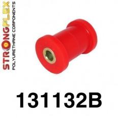 Σινεμπλόκ Πολυουρεθάνης Strongflex Cadillac Bls 05-10 - (131132B)
